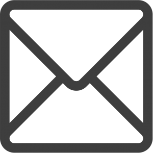 Mail_802px_1161599_easyicon.net