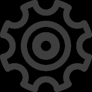 Tools_802px_1161568_easyicon.net