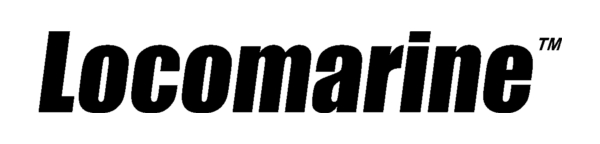 Locomarine
