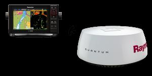 Quantum-WiFi