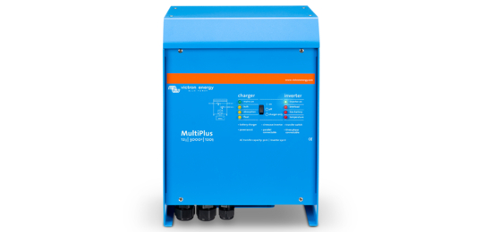 charger_inverters_groups