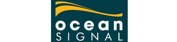 Oceansignal_logo