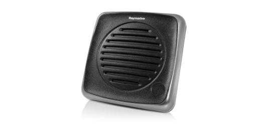 Ray260 Standard Speaker