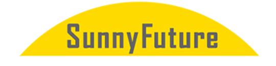 SunnyFuture